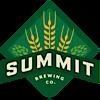 Summitbrewing's Company logo