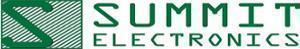 Summitelectronics's Company logo