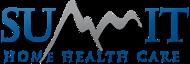 Trustsummit's Company logo