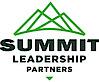 Summit Leadership's Company logo