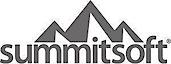 Summitsoft's Company logo