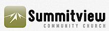 Summitview's Company logo