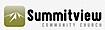 Summitview's company profile