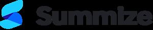 Summize's Company logo