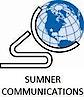 Sumner Communications's Company logo