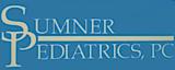 Sumner Pediatrics's Company logo