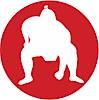 Sumo Heavy's Company logo