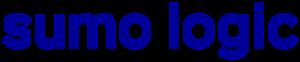 Sumo Logic's Company logo