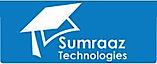 Sumraaz Technologies's Company logo