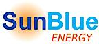 Sunblueenergy's Company logo
