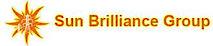 Sun Brilliance's Company logo