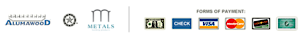 Sun Busters's Company logo