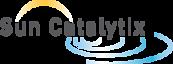 Sun Catalytix's Company logo