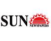 Sun Coast Media Group's Company logo