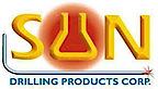 Sun Drilling's Company logo
