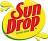 Sun Drop's Company logo