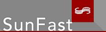 Sun Fast's Company logo