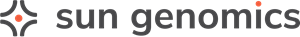 Sun Genomics's Company logo