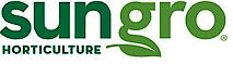 Sun Gro's Company logo