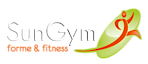 Sun Gym Aix's Company logo