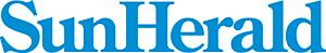 Sun Herald's Company logo