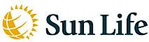 Sun Life's Company logo