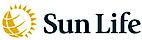 Sun Life Assurance Company of Canada