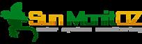 Sun Monitoz's Company logo