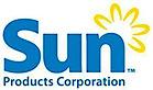 Sun Products's Company logo