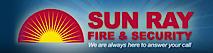 Sun Ray Associates's Company logo