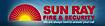 Sun Ray Associates's company profile