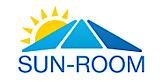 Sun-Room's Company logo