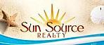 Sun Source Realty's Company logo