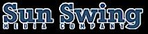 Sunswingmedia's Company logo