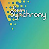 Sun Synchrony's Company logo