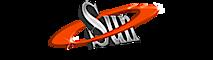 Sun Technologies's Company logo