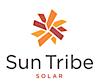 Sun Tribe Solar's Company logo