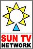 Sun TV's Company logo