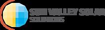 Sun Valley Solar's Company logo
