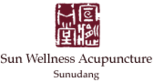 Sun Wellness Acupuncture's Company logo