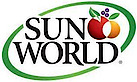 Sun World's Company logo