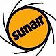 Sunair's Company logo
