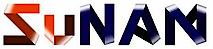 SuNAM's Company logo