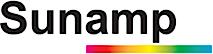 Sunamp Ltd.'s Company logo