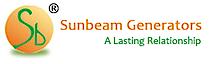 Sunbeam Generators's Company logo