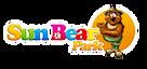 Sunbearpark's Company logo