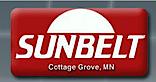 Sunbelt Auto Sales's Company logo