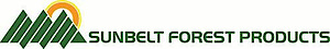 Sunbelt Forest Products's Company logo