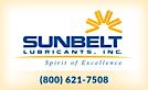 Sunbeltlubricants's Company logo
