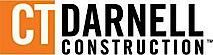 Sunbelt Material Handling Inc's Company logo
